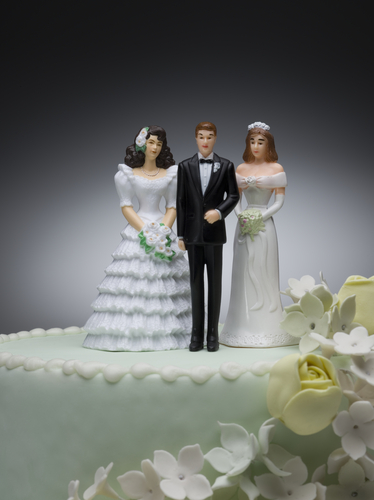 ANNULMENT OF MARRIAGE ATTORNEYS IN COLUMBUS OHIO
