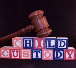 divorce custody lawyer columbus, divorce custody lawyer ohio, divorce lawyer columbus, divorce lawyers columbus, divorce lawyers ohio, divorce lawyers ohio, divorce attorneys ohio