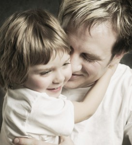 Unmarried Parents Custody in Ohio, LAWYERS CHILD CUSTODY, FATHER CUSTODY LAWYER, FAMILY LAWYER