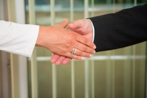 DIVORCE LAWYER, DIVORCE LAWYERS IN COLUMBUS OHIO, FAMILY LAWYER,  FAMILY ATTORNEYS IN, A FAMILY LAWYER, FAMILY LAW LAWYERS, FAMILY LAWYERS, OHIO DIVORCE LAWYER, FAMILY LAW ATTORNEYS, attorney ohio family law, columbus attorneys, columbus lawyers, columbus lawyer, columbus attorney, ohio divorce attorney, lawyer in columbus ohio, lawyer columbus ohio, columbus ohio lawyer, columbus ohio attorneys, attorney at law ohio, divorce lawyer columbus, divorce attorney columbus, ohio divorce lawyers, ohio divorce lawyer, ohio divorce attorney, ohio divorce attorneys, columbus divorce attorney