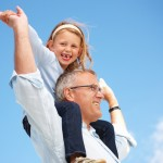 COLUMBUS OHIO GRANDPARENTS RIGHTS ATTORNEYS
