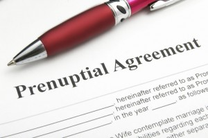 Prenuptial Agreement Lawyer Columbus Ohio Antenuptial Agreement