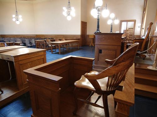 Columbus Ohio Parent Move Away Lawyer | Columbus Relocation