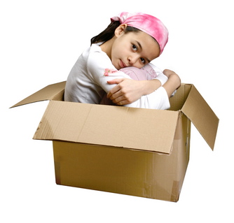 Ohio Family Law Attorney Custody Relocation
