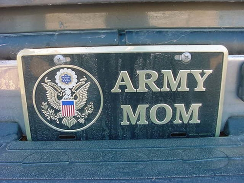 COLUMBUS OHIO MILITARY FAMILY LAW ATTORNEYS