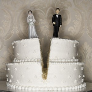 Dissolution of Marriage Attorneys in Ohio