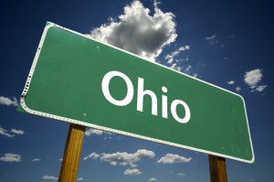 Separate Property in Ohio Divorces |Columbus Ohio High Asset Divorce