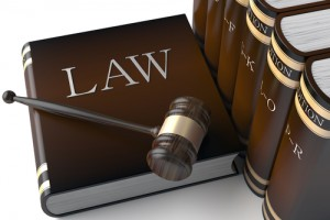 OHIO FAMILY LAWYER HIGH ASSET CASES