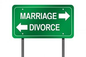 Columbus ohio lawyers divorce, columbus ohio divorce lawyers, columbus ohio divorce lawyer, columbus ohio divorce attorneys, columbus ohio divorce attorney